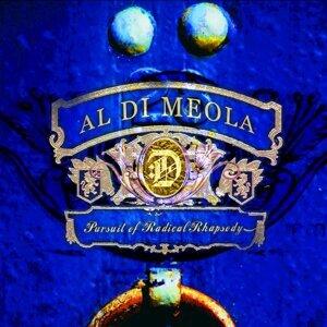 Al Di Meola (艾爾.迪‧米歐拉)