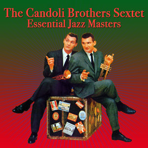 The Candoli Brothers Sextet 歌手頭像