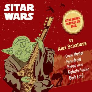 Alex Schabess