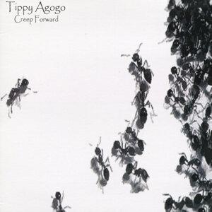 Tippy Agogo