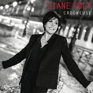 Liane Foly 歌手頭像