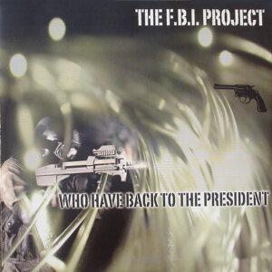 The F.B.I. Project
