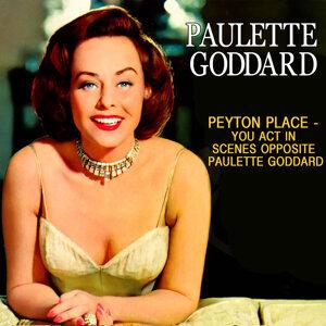 Paulette Goddard 歌手頭像