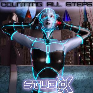 Studio X 歌手頭像