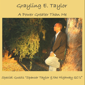 Grayling E. Taylor 歌手頭像