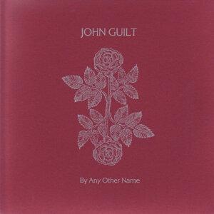 John Guilt 歌手頭像