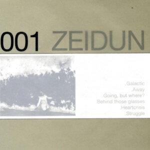 Zeidun 歌手頭像
