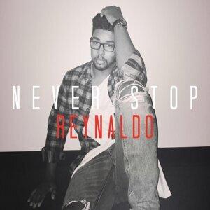 Reynaldo 歌手頭像