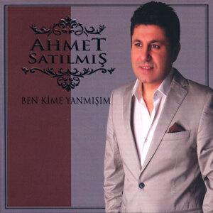 Ahmet Satılmış 歌手頭像