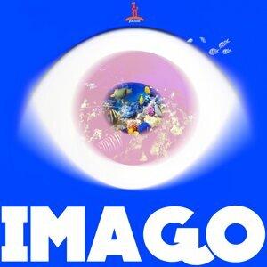 Imago 歌手頭像