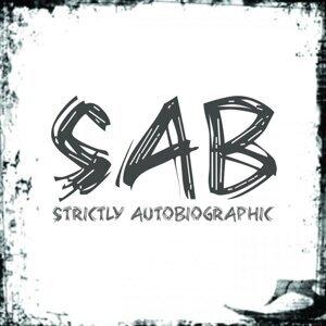 Sab 歌手頭像