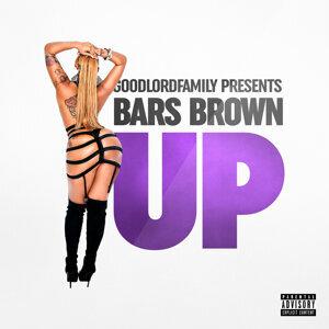 Bars Brown 歌手頭像