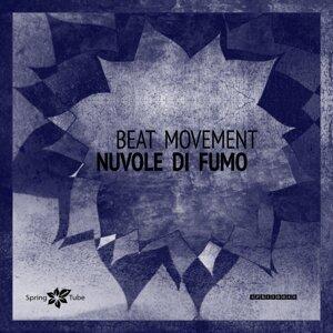 Beat Movement 歌手頭像
