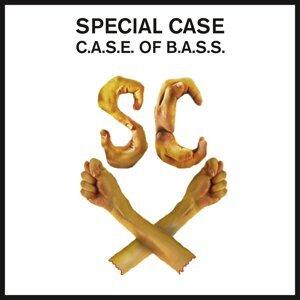 Special Case 歌手頭像