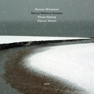 Glauco Venier,Norma Winstone,Klaus Gesing 歌手頭像