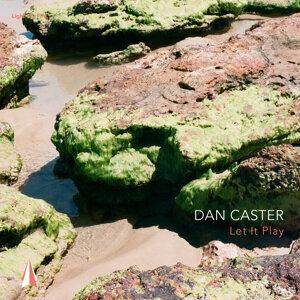 Dan Caster