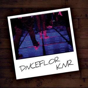 KnR 歌手頭像