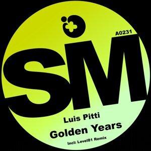 Luis Pitti