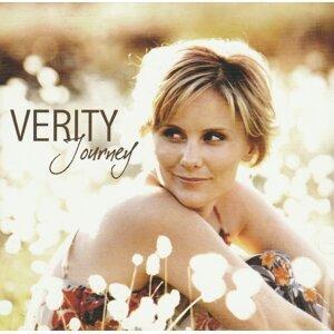 Verity 歌手頭像