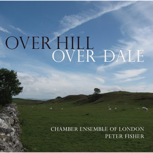 Chamber Ensemble of London, Peter Fisher 歌手頭像