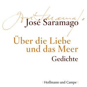José Saramago 歌手頭像