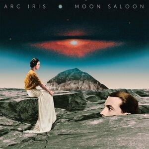 Arc Iris 歌手頭像