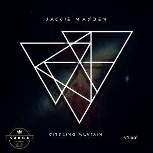 Jackie Mayden