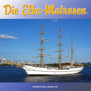 Die Elbe-Matrosen 歌手頭像