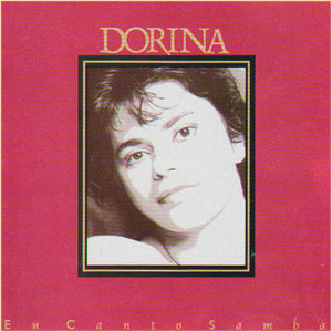 Dorina 歌手頭像