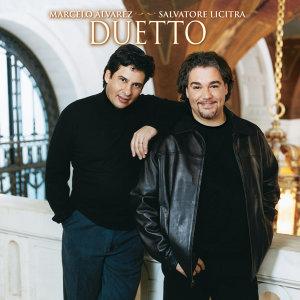 Marcelo Alvarez, Salvatore Licitra 歌手頭像