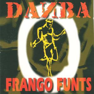 Danba 歌手頭像