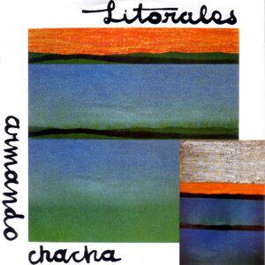 Armando Chacha