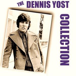 Dennis Yost