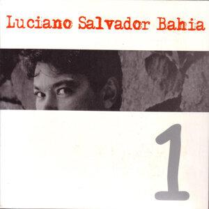 Luciano Salvador Bahia 歌手頭像