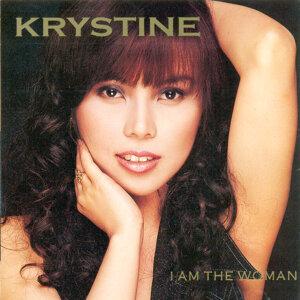 Krystine Marcaida 歌手頭像