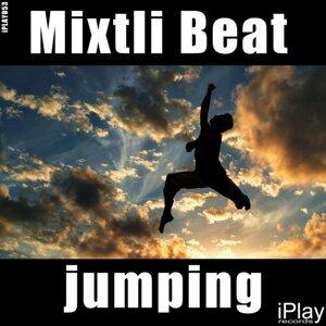 Mixtli Beat 歌手頭像