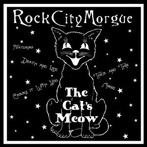 Rock City Morgue 歌手頭像