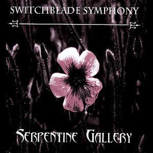 Switchblade Symphony 歌手頭像