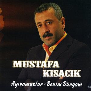 Mustafa Kısacık