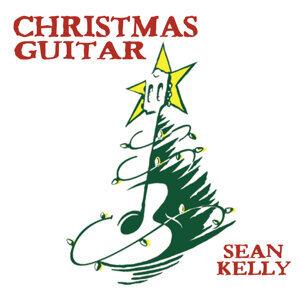 Sean Kelly 歌手頭像