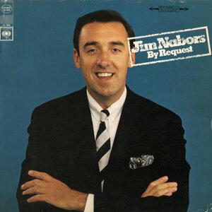 Jim Nabors 歌手頭像