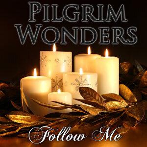 Pilgrim Wonders 歌手頭像
