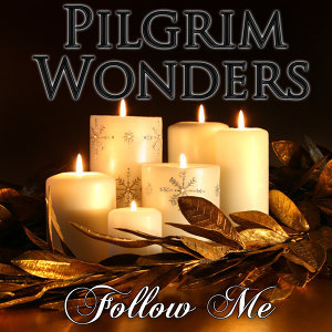 Pilgrim Wonders
