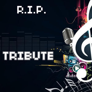 Rita Ora Tribute Team 歌手頭像