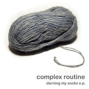 Complex Routine