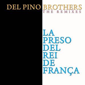 Del Pino Brothers 歌手頭像