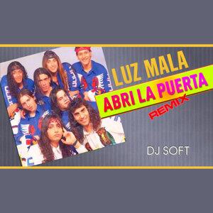 Luz Mala 歌手頭像