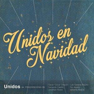 UNIDOS 歌手頭像