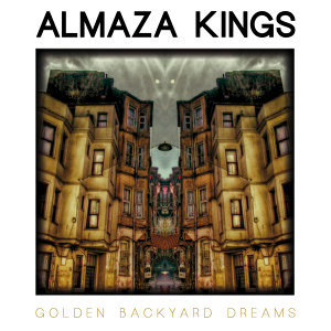 Almaza Kings 歌手頭像