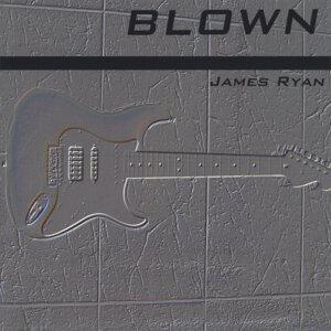 James Ryan 歌手頭像